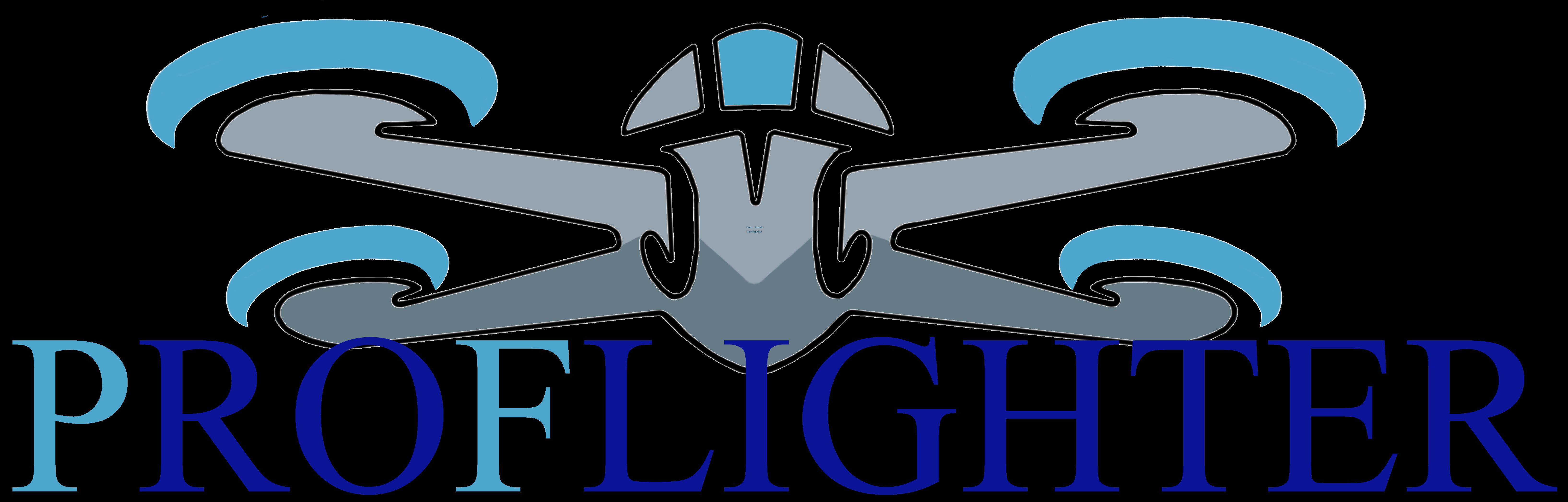 ProFlighter